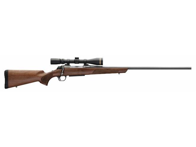Browning AB3 Hunter, browning
