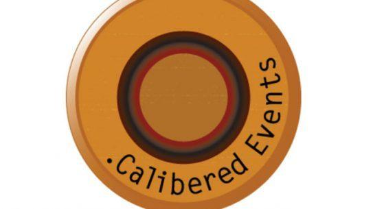 Ladies Shotgun Salon, calibered events