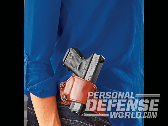 constitutional carry, montana constitutional carry, colorado constitutional carry, concealed carry