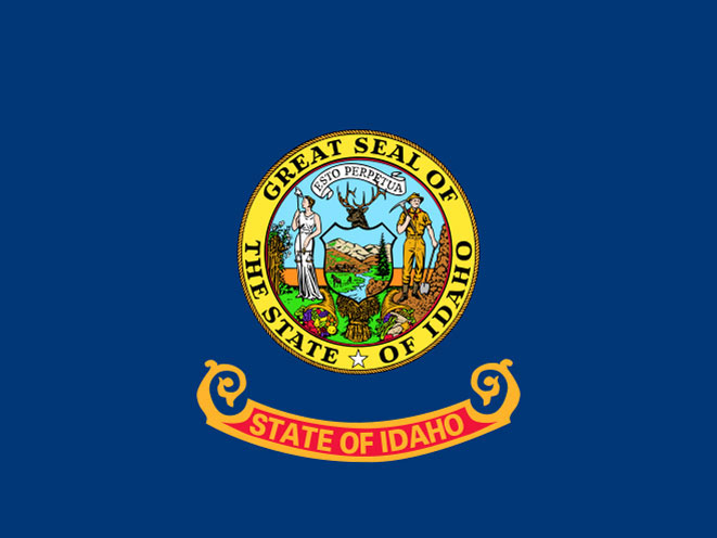 Idaho Constitutional Carry, constitutional carry