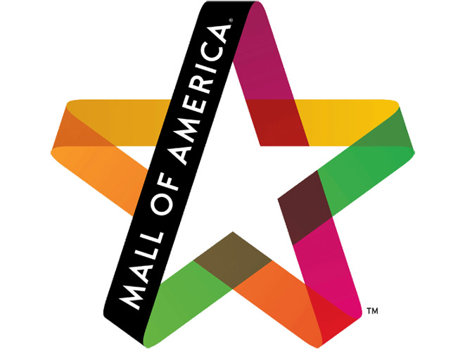 Mall of America, Mall of America concealed carry, Mall of America terrorist