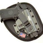 Chiappa MC 14, Chiappa MC 14 Holster, holsters, holster, N82 Tactical original holster