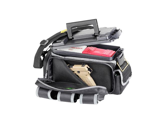 plano, plano range bag, x2 range bags