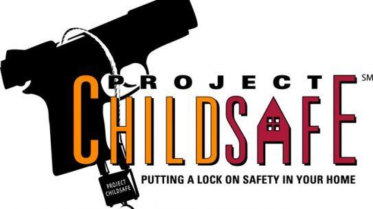 Project ChildSafe, nssf, nssf Project ChildSafe