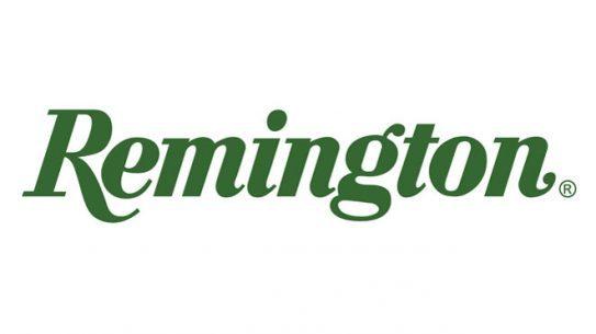 Remington, remington para, remington para usa