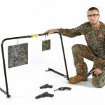 RSW Industries, RSW Industries target stands