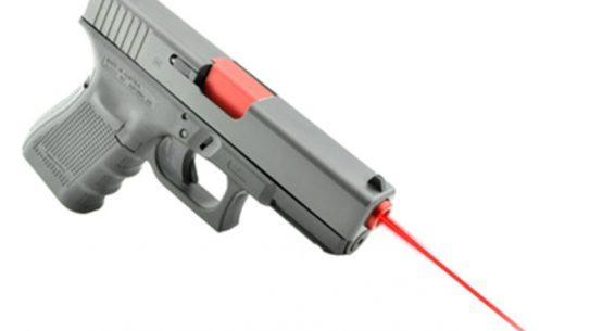 LaserLyte LT-GM Laser Trainer Barrel