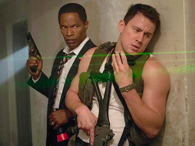 glock, glock pistols, glock handguns, glock pistols movie, glock pistols tv, glock tv, glock movie, glock film