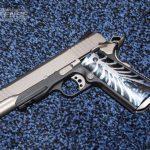 pistols, pistol, firearms, firearm, handguns, handgun, wmd guns