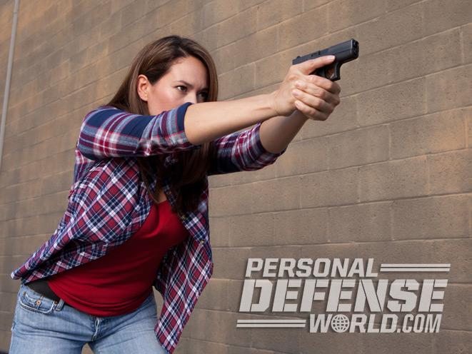armed citizen, active shooter, active shooter response, armed citizen tips