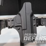 concealed carry, concealed carry products, concealed carry gear, blade-tech