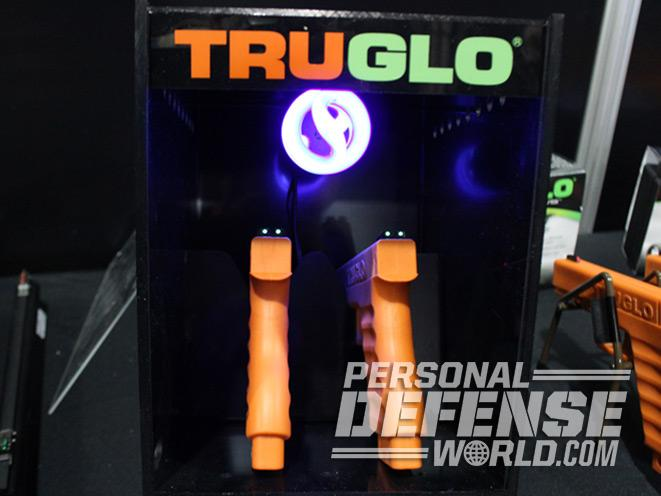 concealed carry, concealed carry products, concealed carry gear, truglo