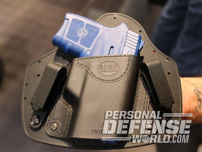 concealed carry, concealed carry products, concealed carry gear, fobs