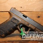concealed carry, concealed carry products, concealed carry gear, talon grips block