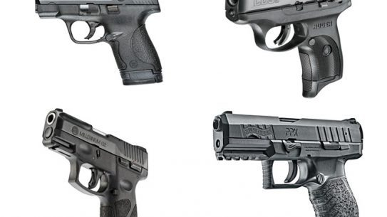 ccw, concealed carry, concealed carry guns