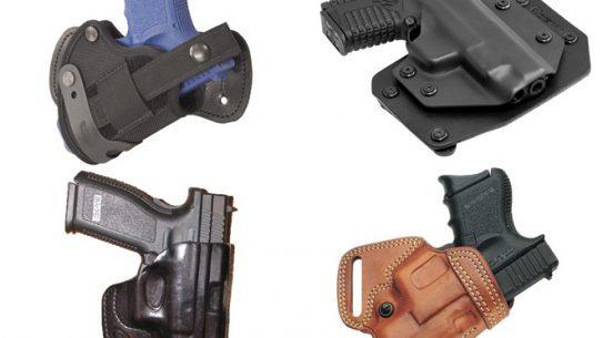 belt holster, belt holsters, holster, holsters