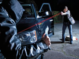 post-court, court, self-defense court, stand your ground, stand your ground self-defense