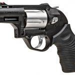 taurus, taurus snub-nosed, taurus snub-nose, snub-nose, snub-nosed, snub-nose revolvers, snub-nosed revolvers, taurus snub-nosed revolvers