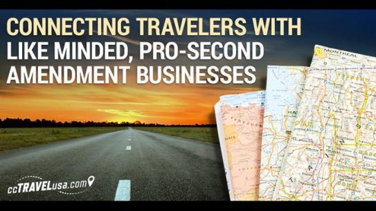 Conceal Carry Travel USA, Conceal Carry Travel USA concealed carry, concealed carry