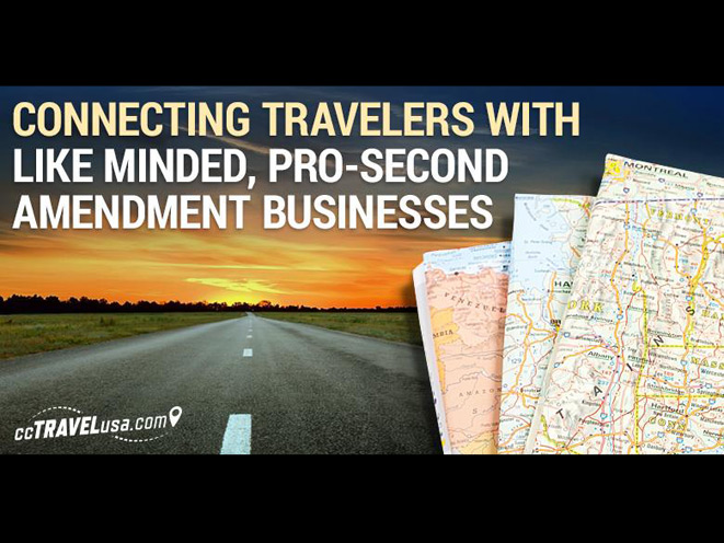 Conceal Carry Travel USA, Conceal Carry Travel USA concealed carry, concealed carry