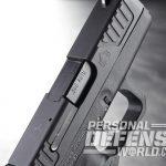 Diamondback DB380, diamondback, DB380, DB380 pistol, diamondback DB380 pistol