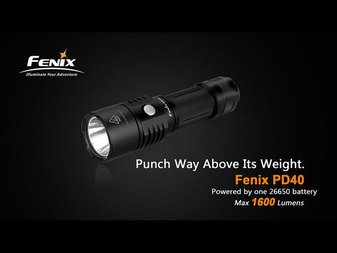 fenix, laser, lasers, tactical light, tactical laser, tactical lights, tactical lasers