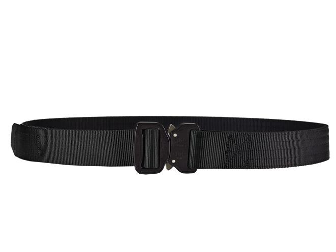 accessories, handgun accessories, galco cobra belt
