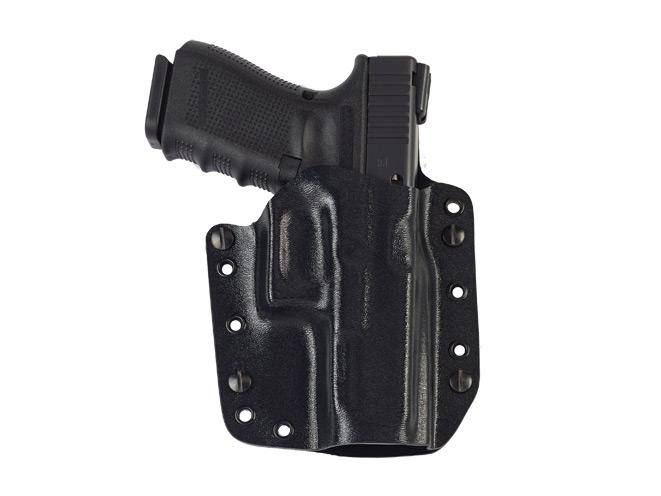 accessories, handgun accessories, galco corvus
