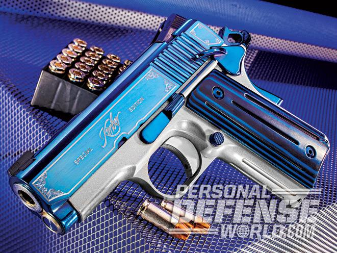 kimber, kimber america, kimber concealed carry, concealed carry