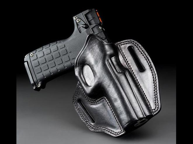 holster, holsters, handgun holster, handgun holsters