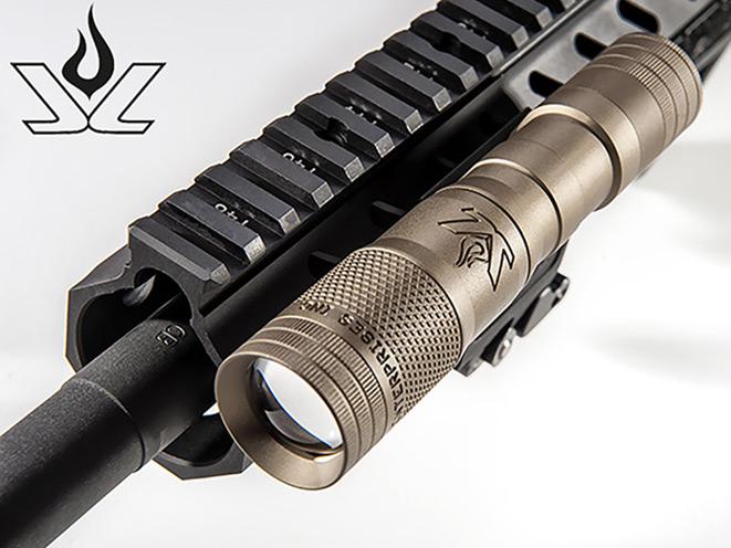 lens light, laser, lasers, tactical light, tactical laser, tactical lights, tactical lasers
