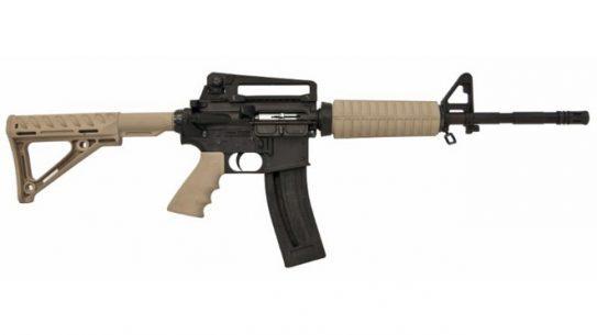 Chiappa Mfour-22 Carbine, Mfour, Mfour 22, Mfour-22, Mfour-22 carbine