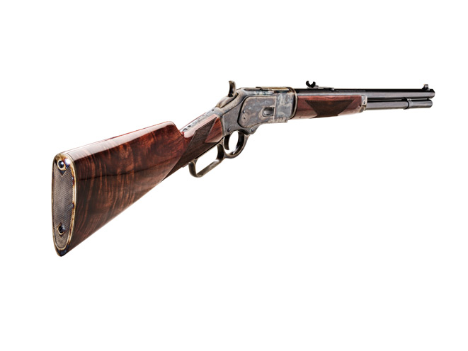 Navy Arms Winchester Model 1873, navy arms, winchester navy arms, winchester 1873
