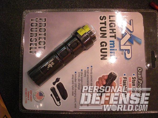 self-defense, self-defense products, women's self-defense, self-defense women, ladies only, ladies self defense, self defense