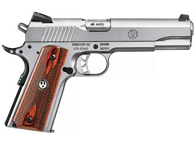 ccw, ccw pistols, pistols, pistol, concealed carry, concealed carry pistols