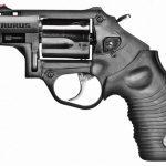 taurus, taurus concealed carry, taurus pistols, taurus revolvers