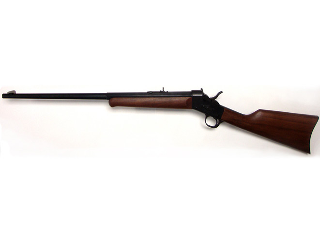 old west, old west replicas, old west replica, old west replica gun, old west replica guns, tippmann armory rolling block
