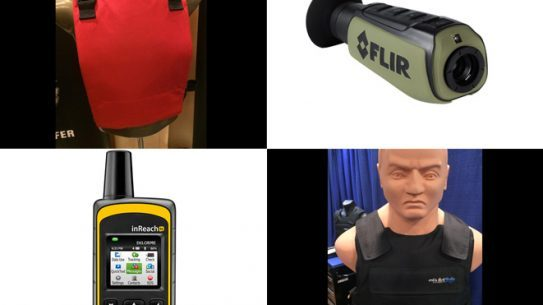 survival gear, survival products, survival equipment