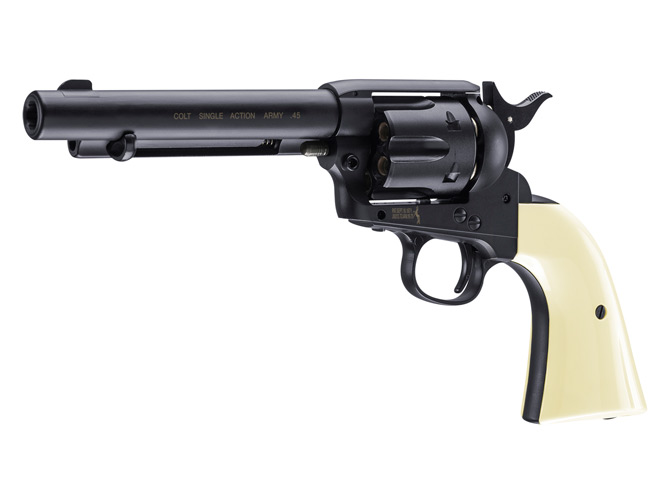 old west, old west replicas, old west replica, old west replica gun, old west replica guns, umarex, umarex colt