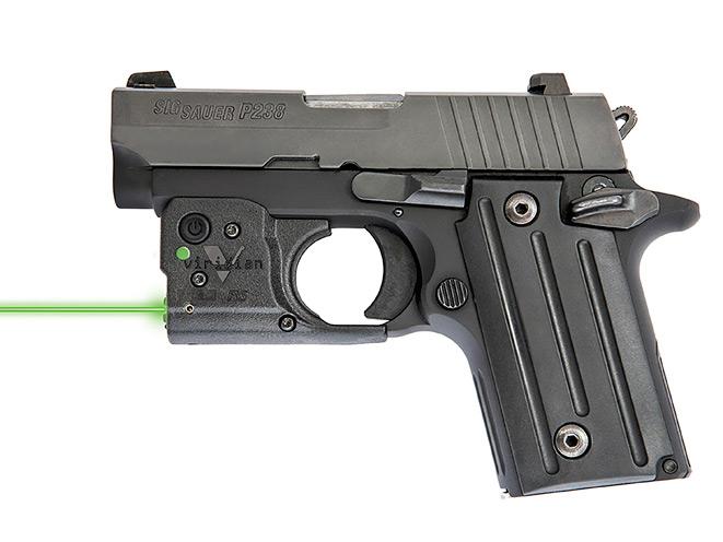 viridian, laser, lasers, tactical light, tactical laser, tactical lights, tactical lasers