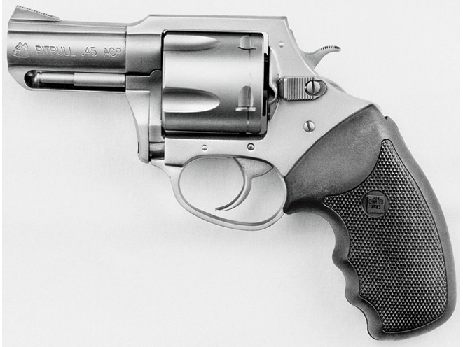 Charter Arms, Charter Arms undercover, Charter Arms .38 undercover