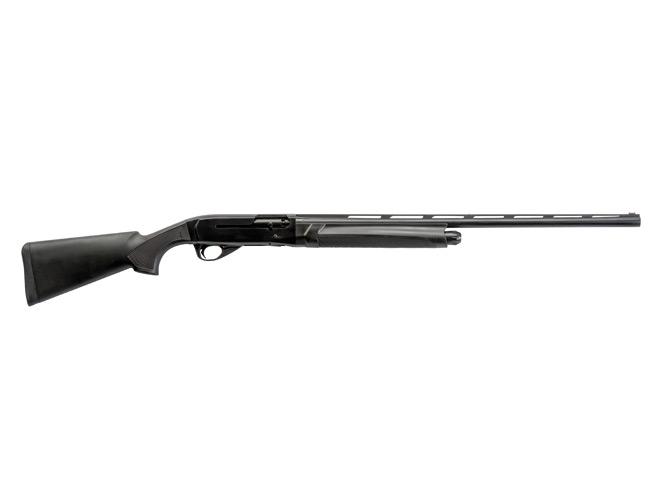 self-defense shotguns, shotgun, shotguns, scattergun, scatterguns, chiappa, chiappa CA612