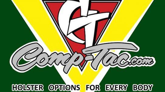 Comp-Tac Victory Gear, Comp-Tac
