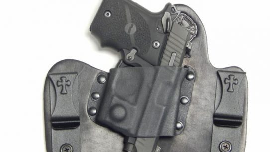 crossbreed, sig 938, sig 238, crossbreed holsters