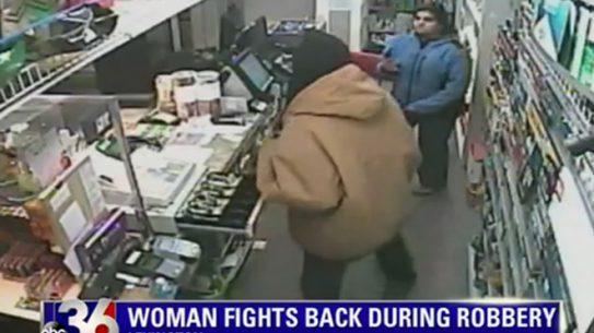 armed robbery, armed robbery lexington kentucky