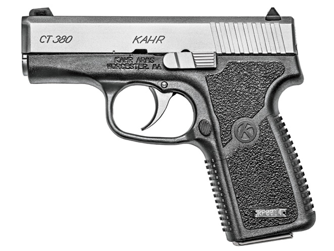 kahr, kahr arms, kahr arms compacts, kahr arms concealed carry
