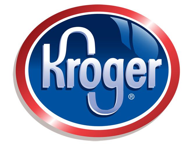 Kroger, kroger open carry