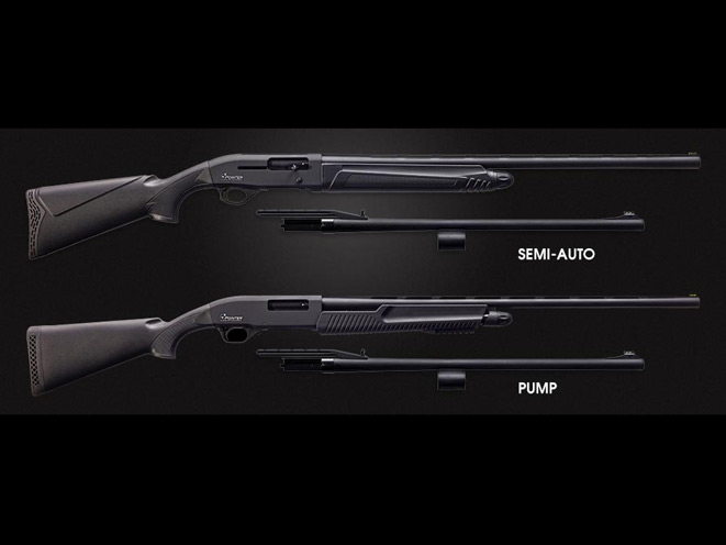 Legacy Sports Pointer Slug Gun Combo, legacy sports, pointer slug, pointer slug gun