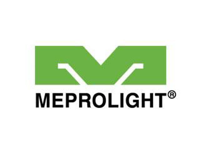 Meprolight, Meprolight sights, Meprolight smith & wesson m&p shield