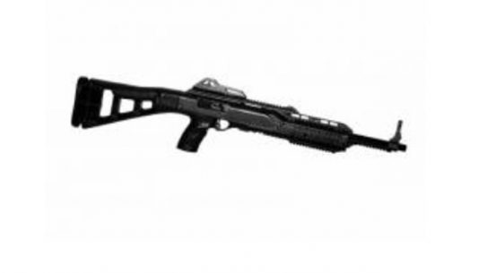 Hi-Point Carbine .380 ACP, hi-point carbine